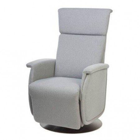 Fitform Wellness Premium 612 Relaxstoel