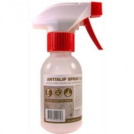 Lodewijk anti slip spray