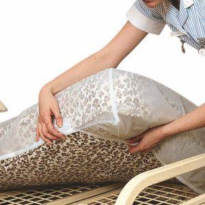 Vida matrasbescherming voor bed