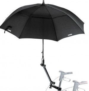 Topro Paraplu Parasol Rollator