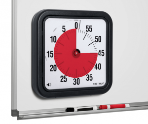 Time Timer Large met Magneten