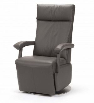 Fitform Wellness Premium 614 Relaxstoel