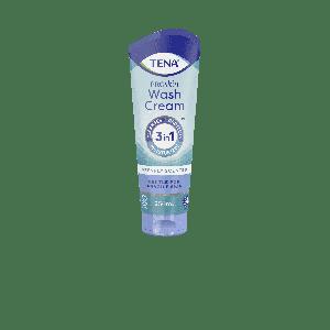 TENA Wash Cream - 250 ml