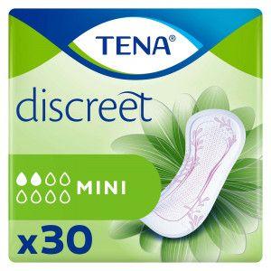 TENA Lady Discreet Mini 30 stuks