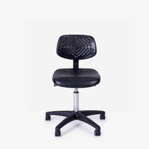 Werkstoel Actavis 921.1