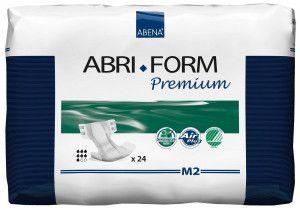 Abena Abri-Form M2 - 24 stuks