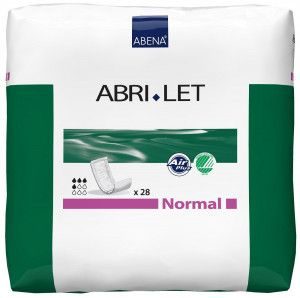 Abena Abri-Let Normal 28 stuks