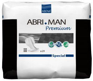 Abena Abri-Man Special - 21 stuks
