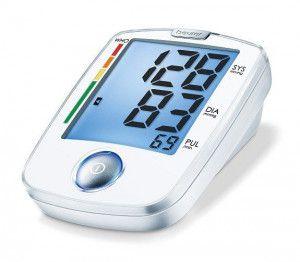 Bloeddrukmeter bovenarm Beurer BM44