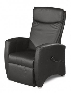 Fitform Wellness 286-296 Relaxstoel