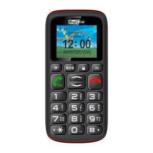 Maxcom MM 428 GSM