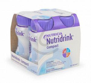 Nutridrink Compact Neutraal