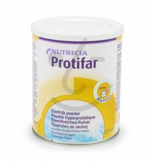 Nutricia Profitar poeder