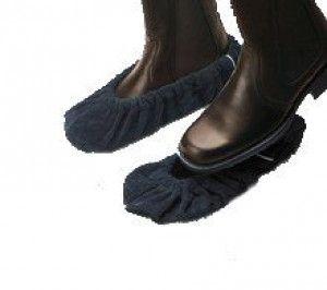 Schoenbeschermer Antislip