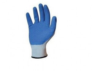 Slide Solution Gloves