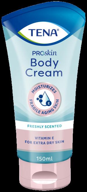 TENA Skin Cream - 150ml