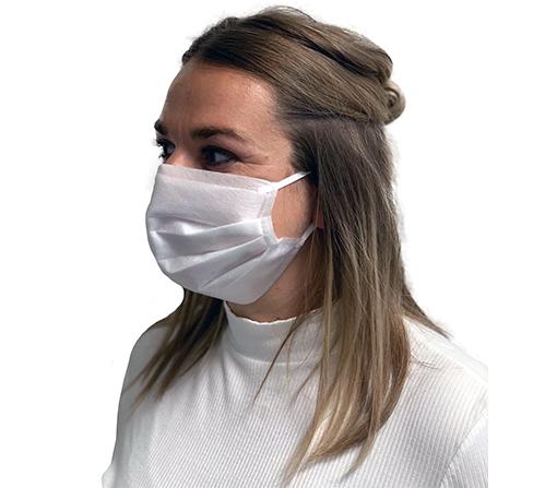 Herbruikbaar masker kopen
